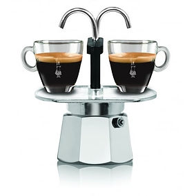 bialetti-mini-express-double-serve-p442-