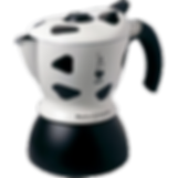 bialetti_mukka_express_2cup_2018.png