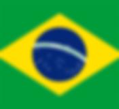 קפה ברזילאי.png