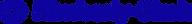 Kimberly-Clark_logo.svg.png