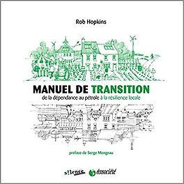 ManuelTransition.jpg