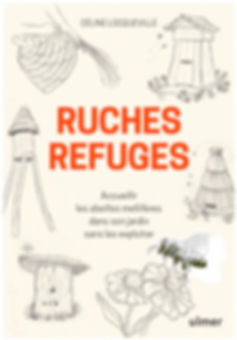 Ruches Refuges.jpg