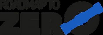 Roadmap-Logo@4x.png