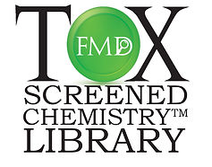 ToxFMD Screend Chemistry Library Logo.jp