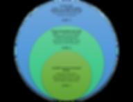 ZDHC MRSL Levels 1-3 Conformance.png