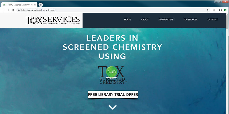ToxFMD Screened Chemistry Website.jpg