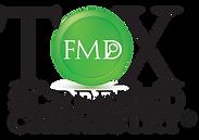 ToxFMD Screend Chemistry Logo- Transpare