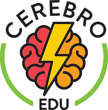 CerebroEdu Logo.jpg