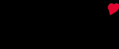 Logo-Schatzi%40500x_edited.png