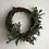 Thumbnail: Flower Bar Asymmetrical Wreath Class