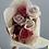Thumbnail: Half Dozen Roses Special