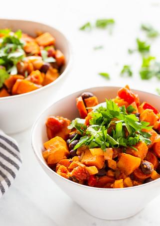 Anastasia-Tretiak-Food-black-bean-vegetarian-chili