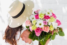 1-800 Flowers Summer