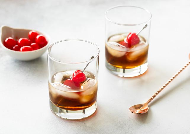 Anastasia-Tretiak-food-black-russian-cocktail-
