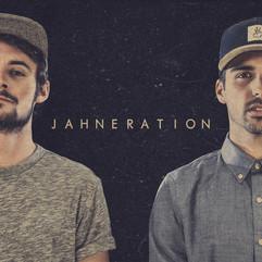 Jahneration - Jahneration