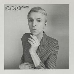 Kings Cross - Jay-Jay Johanson