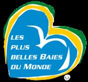Plus-Belles-Baies-du-Monde_medium.png