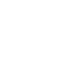 UMI_YAMA_LOGO_BLANC_sans_fond.png