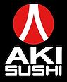 logo-aki-sushi-shadow.png