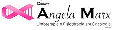 AngelaMarxxxxxxx.jpg