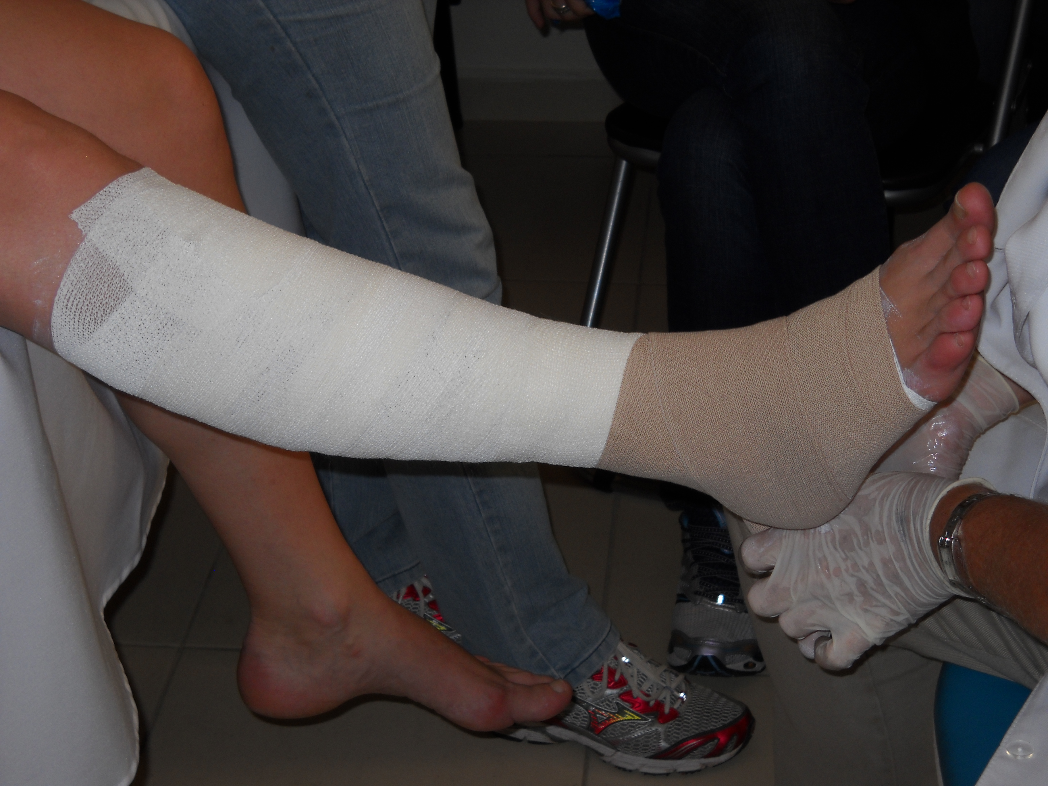JUNHO 2012 464