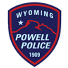 Powell Crime Stats Generally Looking Good