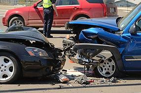 Motor-Vehicle-Crash.jpg