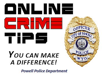 crime-tips2.png