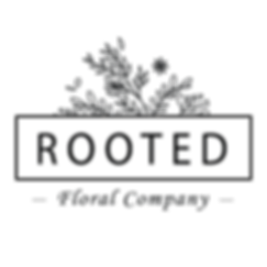 Rooted Logo-01.png
