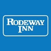 rodeway inn.jpg