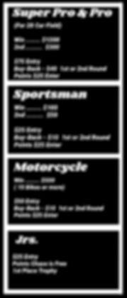 Racer Info jr.jpeg