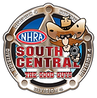 South Central Division 4
