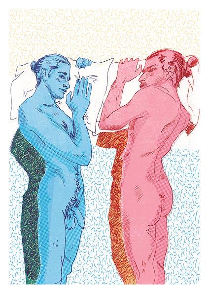 A5 Print Hockney 3.jpg