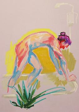 Robert (after Hockney) 2.png