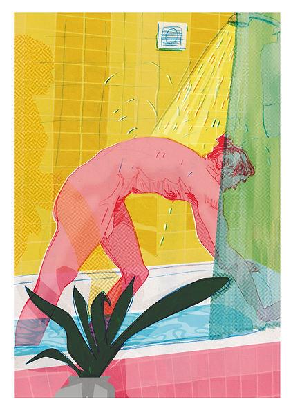 A5 Print Hockney 2.jpg