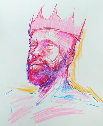 Jason (after Basquiat) 1.png
