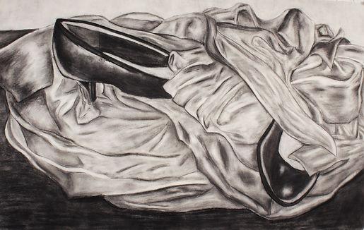 Shoe_Drawing.JPG