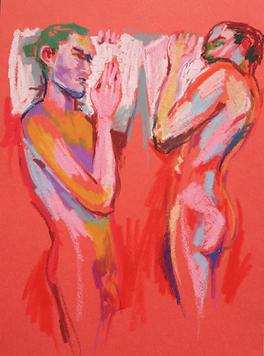 Robert (after Hockney) 1.png