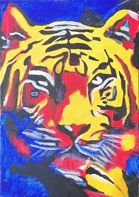 Primary Panthera.jpg
