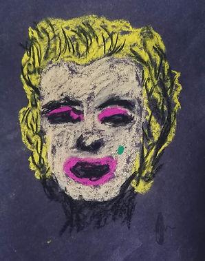 Warhol Woman.jpg