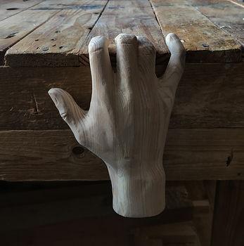 Untitled Hand 2021.jpg