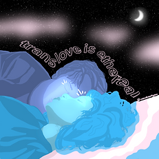 trans love is ethereal - Copy.PNG
