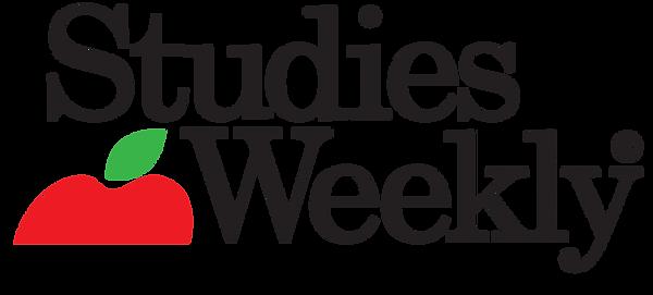 Logo_Vertical_Studies_Weekly.png