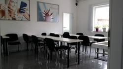 3-Schulungsraum
