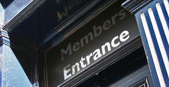 members-entrance.jpg