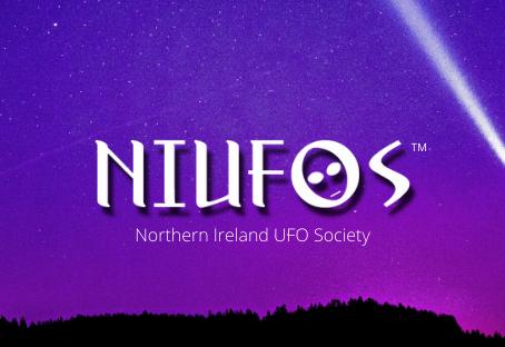 UFO Report | UFO Sighting | Co. Tyrone | Thornhill Road (near Dungannon) | Feb 2015