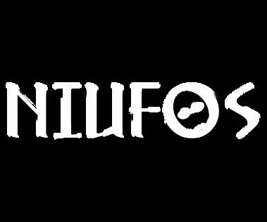 NIUFOS LOGO.png