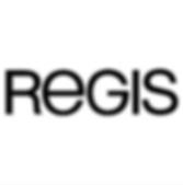 Regis.png