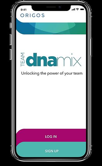 App iphone TEAM dnamix.png