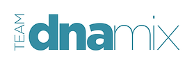 DNAmix-1.png